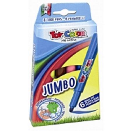 jumbo toy