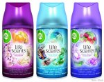 Rezerva Air Wick Life Scents