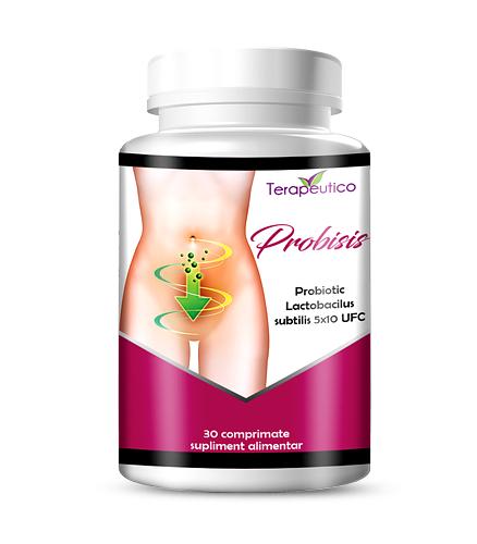 Probisis - Bifidobacterium 30 cp