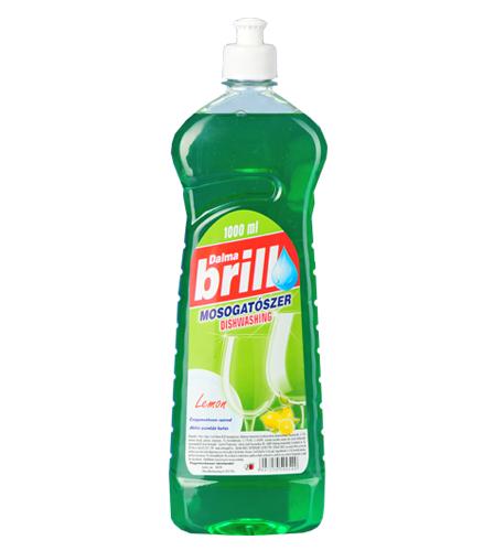 Detergent de vase 1L - lamaie