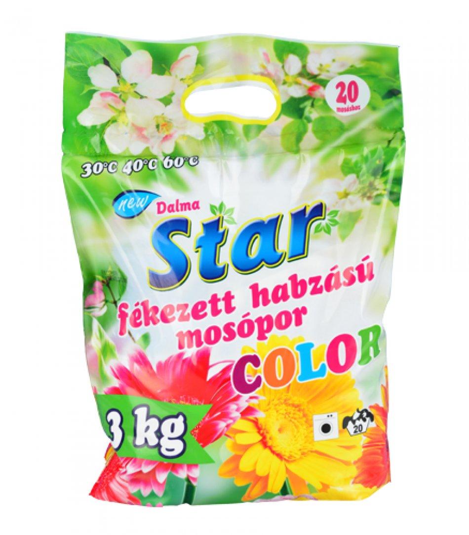 Detergent bioactiv 3kg