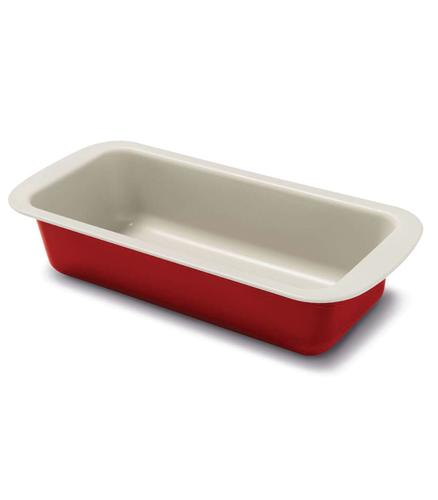 Tava cu strat ceramic pentru cozonaci sau alte preparate la cuptor