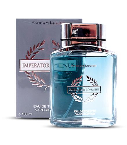 Parfum Imperatus 100 ml pentru EL