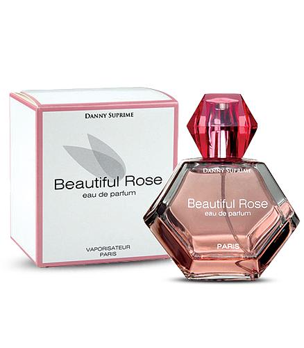 Parfum Beautiful Rose 100ml pentru EA