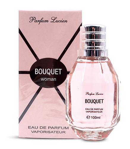 Parfum Bouquet 100ml pentru EA