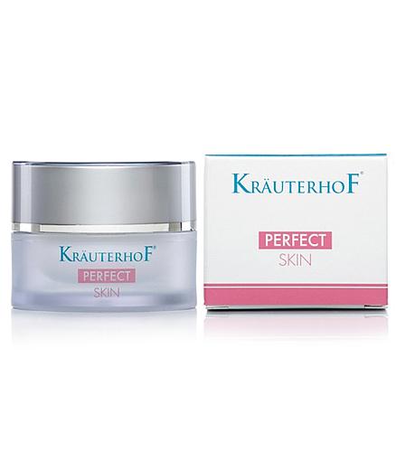 Crema tratament pentru riduri Krauterhof 50ml