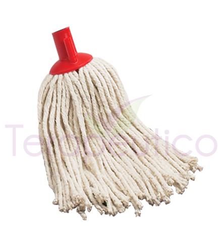 Cap de mop clasic