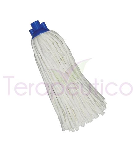 Cap de mop tip panglica