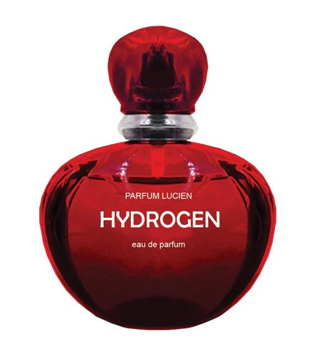 Parfum Hydrogen pentru ea 100ml