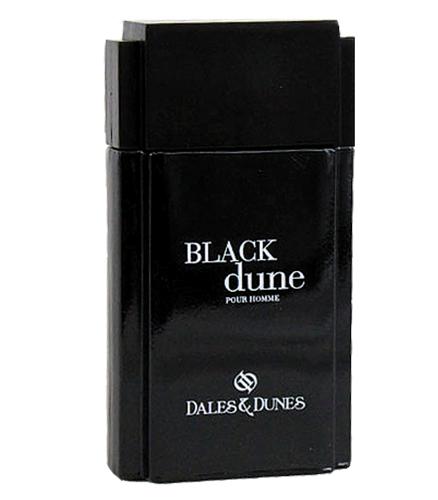 Parfum Black Dune pentru EL 100ml