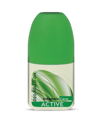 Deodorant antiperspirant cu bila - 50ml pentru EA