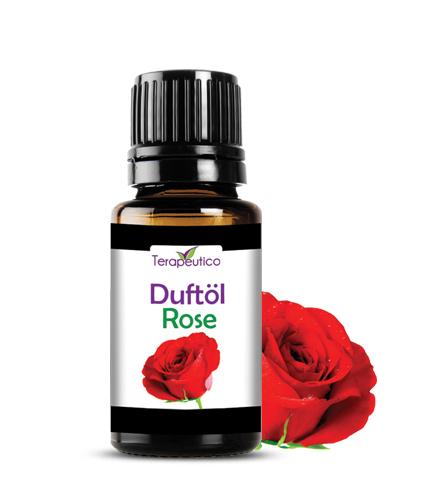 Ulei pentru aromaterapie cu Trandafiri 10ml