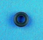 Garnitura boiler ms-5015004