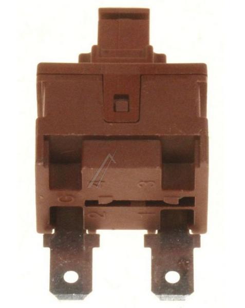 RSRT900051