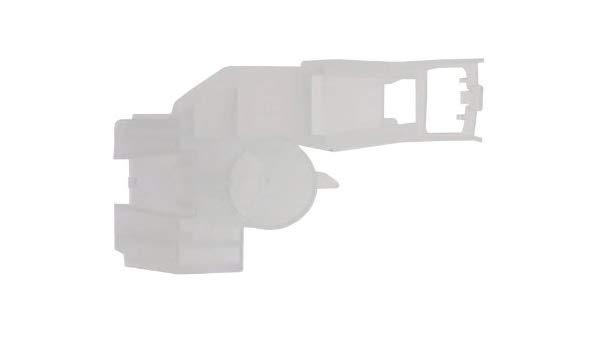 MS0A01320A
