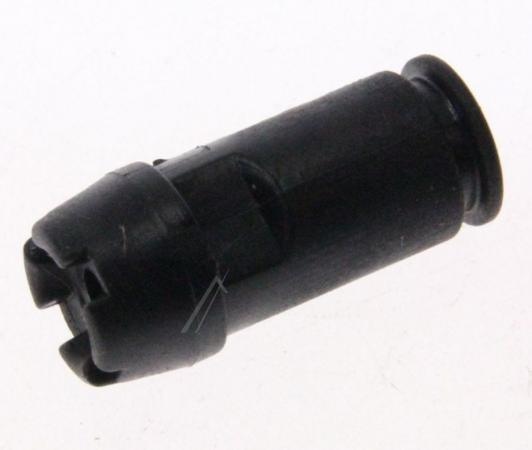 MS0045206