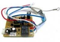 Placa electronica aparat gatit