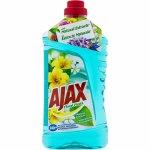 Solutie pardoseli Ajax Universal Lagoon Flowers 1l