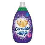 Balsam de rufe ultraconcentrat Coccolino Intense Floral Elixir 64 spalari 960 ml