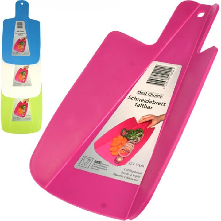 Best Choice Tocator plastic pliabil 32 x 17 cm