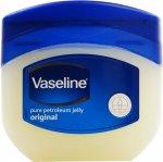 Vaselina cosmetica pura Vaseline pure petroleum jelly original 100 ml
