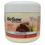 Bio Glow Cocoa Butter crema hidratanta si nutritiva cu unt de cacao 300ml