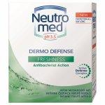 NeutroMed Ph3.5 Dermo Defence Freshness sapun lichid pentru igiena intima 200 ml