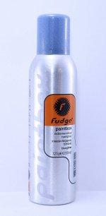 Fudge Paintbox Hairspray spray colorat par 200ml Blue Glitter