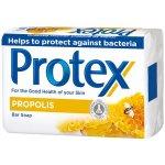 Protex Propolis sapun solid anti-bacterial 90 g