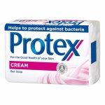 Protex Antibacterial Cream sapun solid antibacterian 90g