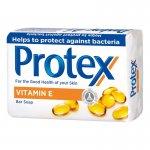 Protex Antibacterial Vitamin E sapun solid  antibacterian 90g