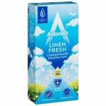 Dezinfectant Universal Concentrat Astonish Linen Fresh 500 ml = 20 L