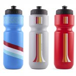 Quantas Sport Bottle sticla sport fara BPA 800 ml