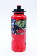 Marvel Avengers sticla sport  400 ml