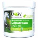 Balsam Active gel Puterea calului UW 250ml