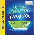 Tampoane interne Tampax Super 30 buc