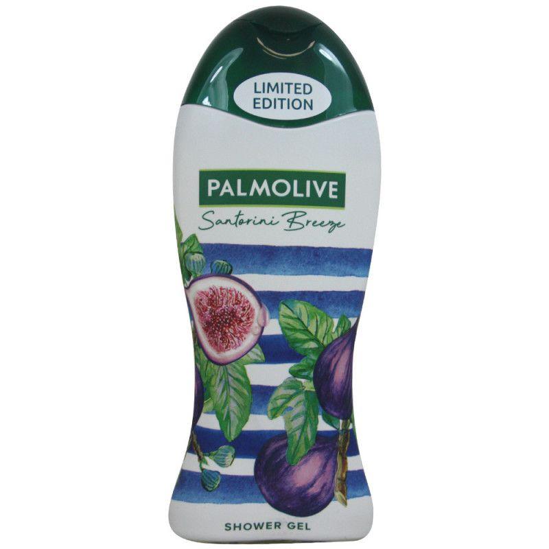 Gel de dus Palmolive Santorini Breeze 250 ml
