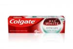 Pasta de dinti Colgate Max White Extra Care Enamel Protect 75 ml