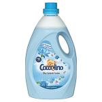 Balsam de rufe concentrat Coccolino Blue Splash Fusion 116 spalari 2900 ml