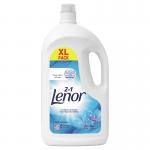 Detergent lichid universal Lenor 2in1 Spring Awakening 67 spalari 3685 ml