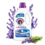 Detergent lichid Chante Clair Lavanda 23 spalari 1150 ml