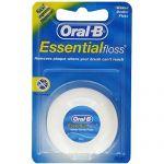 Oral-B Essential Floss ata dentara 50m
