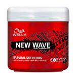 Wella ShockWaves gel pentru par nr.2 natural definition 150 ml