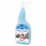 Odorizant textile Airpure Fabric Fresh Pet Proud 750 ml