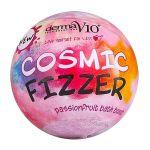 Derma V10 Cosmic Fizzer bomba baie efervescenta passionfruit 100g