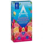 Dezinfectant Universal Concentrat Astonish Garden Bouquet 500 ml = 20 L