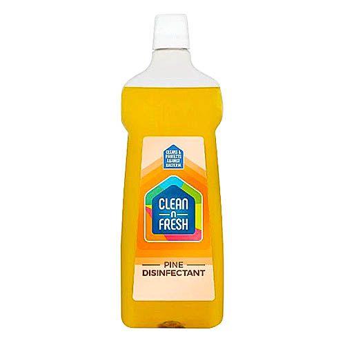 Dezinfectant universal concentrat Clean & Fresh Pine 1000 ml
