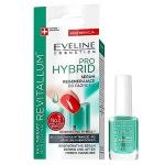 Tratament Pro Hybrid, 12 ml , Eveline Cosmetics