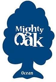Odorizant auto Mighty Oak Ocean tip bradut