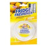 Odorizant pentru frigider Lemon Vivid